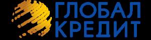 lender-logo-/images/1565698958_png
