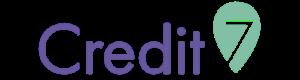 lender-logo-/images/1568357654_png