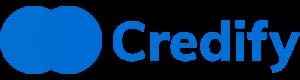lender-logo-/images/1568889388_png