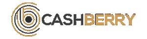 lender-logo-/images/1569241583_png