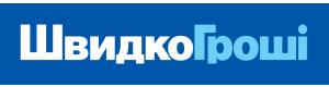 lender-logo-/images/1569241606_png
