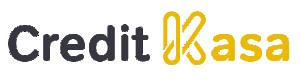 lender-logo-/images/1569241622_png