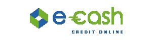 lender-logo-/images/1569241765_png
