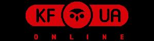 lender-logo-/images/1589778705_png