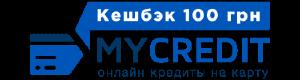 lender-logo-/images/1593083885_png
